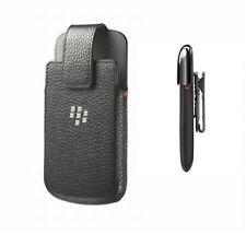 BlackBerry Taschen und Schutzhüllen für BlackBerry Handy