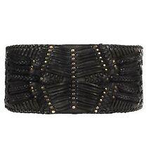 AllSaints Women's Leather Belts