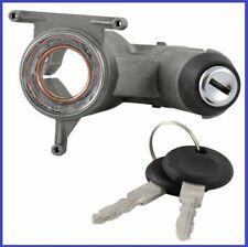 Bj. 1995-2003 Inca Poignée de porte 2 clés porte gauche//droite SEAT 6k9