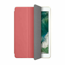 """New Smart Slim Stand Leather Case Cover For APPLE iPad Pro 9.7"""" 2016"""