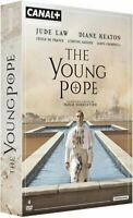 The Young Pope // DVD NEUF