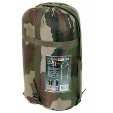 Sac de couchage CityGuard Thermobag 400 Grand froid