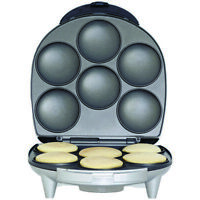 BRENTWOOD APPLIANCES AR-136 Brentwood Appliances Arepa Maker