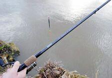 Brand New Drennan Series 7 13ft Tench & Specimen Float Rod