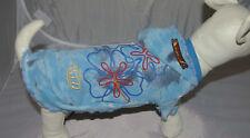 9671_Angeldog_Hundekleidung_Hundekleid_hundesweatshirt_Chihuahua_RL26_XS kurz