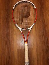 "Prince Air Lightning Tennis Racket 4 1/2"""