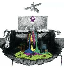 Twenty One Pilots Self Titled CD