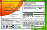 DHA Powder Docosahexaenoic Acid OMEGA-3 fatty acid organic source -microalgae