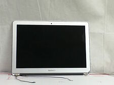 " Macbook Air 13"" A1466 2013 2014 2015 LCD SCREEN DISPLAY ASSEMBLY A GRADE"