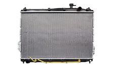 RADIATOR HYUNDAI IX55 VERACRUZ 3.8 PETROL 2008-2012 AT 253103J100 253103J500