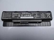 Asus N56VM ORIGINAL Akku Batterie A32-N56 #3672