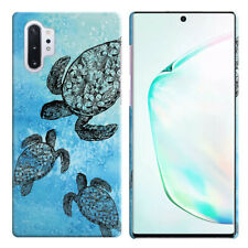 """For Samsung Galaxy Note 10+ / 10 Plus 6.8"""" 2019 Hard Back Case Cover Protector"""