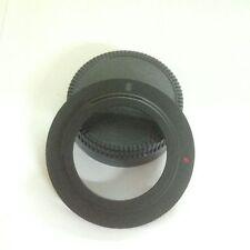 M42 lens to Nikon AI mount adapter D7100 D7200 D750 D810 D610 D3300+ REAR CAP