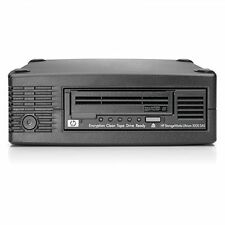 LTO-5 Format Tape and Data Cartridge Drives