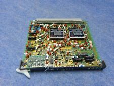 Board IE-26 for SONY Color Video Camera BVP-370P