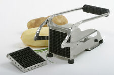 NORPRO 6021 Stainless Steel Commercial French Fry Vegetable Cutter