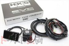 Limited Stock!! HKS EVC-IR 2.4 Electronic Boost Controller Wide Color Screen