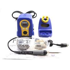 HAKKO FX-888D-06BY Digital Thermostatic Soldering Station Iron welder T18-B tip