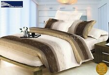 TWILIGHT King Size Bed Duvet/Doona/Quilt Cover Set Brand New