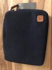 """Housse Pochette : Veja """"Projet 2"""" pour Tablette iPad Notebook 10 Pouces New Rare"""