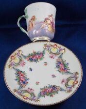 Artículos y materiales de cerámica y alfarería