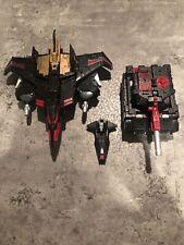 transformers titans return sky shadow