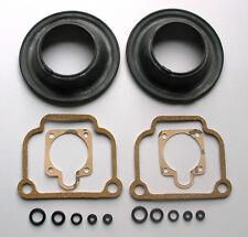 Jeu de Joint Carburateur BMW R100gs, R, Mystic avec Bing Incl. Membrane Neuf