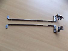 Acer Aspire 5737Z Hinges Left and Right