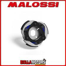 5212487 FRIZIONE MALOSSI D. 125 HONDA @ 125 4T LC DELTA CLUTCH -