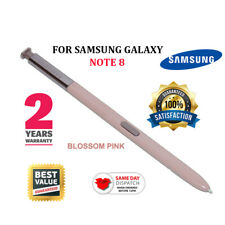Stylus For Samsung Galaxy Note 8 S Pen Replacement NEW Original OEM Pencil PINK