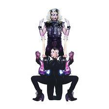 Prince w/ 3rdEYEGIRL - Plectrumelectrum - SEALED NEW LP