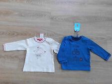 T-Shirt 2er- Pack von Kanz/Lief! für Jungen Gr.68