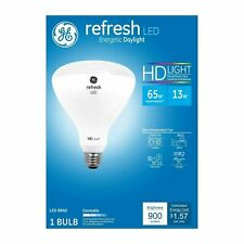 General Electric GE Refresh LED Energetic Daylight 13w Dimmable Bulb