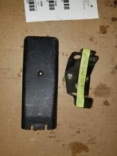 Jeep TJ Wrangler Rear Tailgate Contact Button Assembly 55217099 97-06 12290