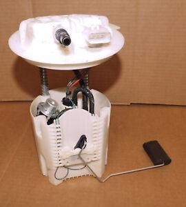 2008-2010 Dodge Caravan Chrysler Town & Country Gas Fuel Pump OEM W/Warranty