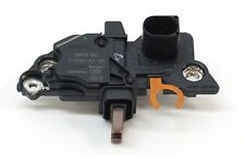 Mercedes Voltage Regulator Brand New OEM BOSCH