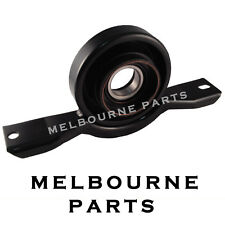 Ford Falcon BA BF 6cyl Tail Shaft Centre Bearing 02- Superior Quality