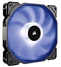 Corsair Sp120 RGB LED alte prestazioni 120mm PWM Ventilatore con Controller