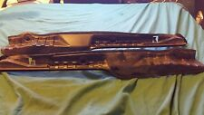 04 05 06 Toyota Scion Xb PROTECTOR  FRONT FENDER SIDE PANEL Right & Left RH LH