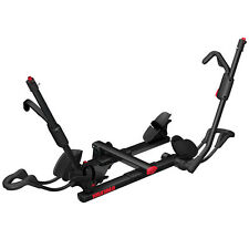 "Yakima Holdup 2 Bike Hitch Rack 2"" Receiver"