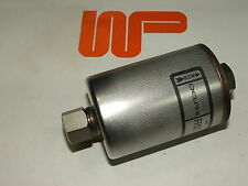 CLASSIC MINI - INJECTION FUEL FILTER - GFE7057