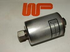 Klassisch Mini - Einspritzpumpe Kraftstofffilter - GFE7057