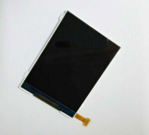 New LCD Display Screen For Nokia 150 150DS RM-1187 216 216DS RM-1187 RM-1188