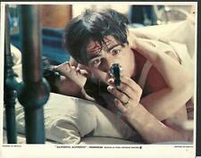 Dustin Hoffman Stefania Sandrelli Alfredo, Alfredo 1972 movie photo 12982