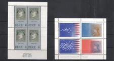 (954939) Stamp on Stamp, Ireland