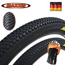 MAXXIS Mountain Fahrrad 26/27.5/29 Zoll Reifen 1.95/2.1 Drahtreifen Zoll Reife