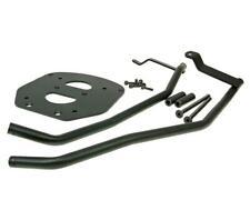 Top Case Träger GiVi Monolock Kymco X-Citing 300i - 500i 10-