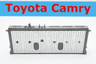 Toyota-Camry-Hybrid-Battery-Module-Cell-Module-2007-2008-2009-2010-2011-2012-