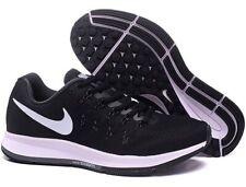 Nike Damen Luft Zoom Pegasus 33 rostarr Laufschuhe 859892