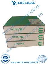 Schneider PLC TSXSCP111